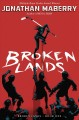 Go to record Broken lands