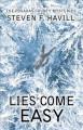 Go to record Lies come easy : a Posadas County mystery