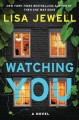 Go to record Watching you : a novel