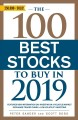 Go to record The 100 best stocks to buy in 2019