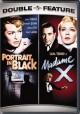 Go to record Portrait in black [videorecording] ; Madame X