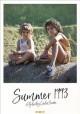 Go to record Summer 1993 [videorecording] = [Estiu 1993]