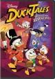 Go to record DuckTales. Destination adventure! [videorecording]