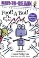 Go to record Poof! a bot!