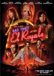 Go to record Bad times at the El Royale [videorecording]