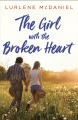 Go to record The girl with the broken heart