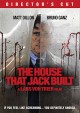 Go to record The house that Jack built [videorecording]