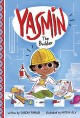 Go to record Yasmin the builder