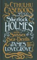 Go to record Sherlock Holmes and the Sussex Sea-Devils