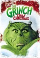 Go to record Dr. Seuss' How the Grinch stole Christmas [videorecording]