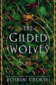 Go to record The gilded wolves