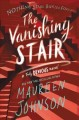 Go to record The vanishing stair