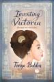 Go to record Inventing Victoria