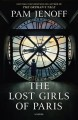 Go to record The lost girls of Paris