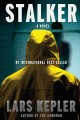 Go to record Stalker : a Joona Linna novel