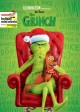 Go to record The Grinch [videorecording]