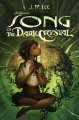 Go to record Jim Henson's song of the dark crystal