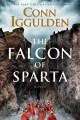 Go to record The falcon of Sparta