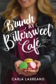 Go to record Brunch at Bittersweet Café