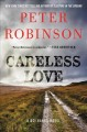 Go to record Careless love : a DCI Banks novel