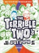 Go to record The Terrible Two's last laugh