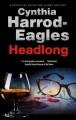 Go to record Headlong /