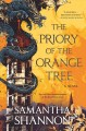 Go to record The priory of the orange tree
