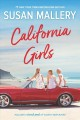 Go to record California girls /