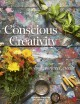 Go to record Conscious creativity : look, connect, create