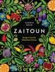 Go to record Zaitoun : recipes from the Palestinian kitchen
