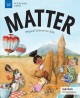 Go to record Matter : physical science for kids