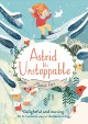 Go to record Astrid the unstoppable