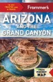 Go to record Frommer's Arizona and the Grand Canyon