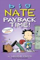 Go to record Big Nate : payback time!