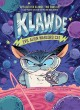 Go to record Klawde : evil alien warlord cat