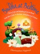 Go to record Buddha at bedtime : tales of love and wisdom for you to re...