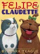 Go to record Felipe and Claudette