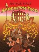Go to record Apocalypse taco : a graphic novel