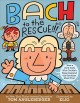 Go to record Bach to the rescue!!! : how a rich dude who couldn't sleep...