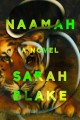 Go to record Naamah