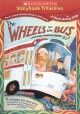 Go to record The wheels on the bus --and more musical stories [videorec...