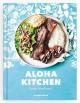 Go to record Aloha kitchen : recipes from Hawai'i