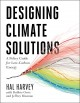 Go to record Designing climate solutions : a policy guide for low-carbo...