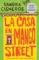 Go to record La casa en Mango Street