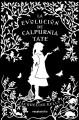 Go to record La evolución de Calpurnia Tate