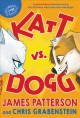 Go to record Katt vs. Dogg