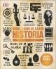 Go to record El libro de la historia