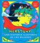 Go to record Herstory : una historia ilustrada de las mujeres