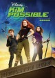 Go to record Kim Possible [videorecording] /