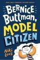 Go to record Bernice Buttman, model citizen